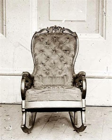 lincoln rocking chair history 1000 images about arlington house on mansions