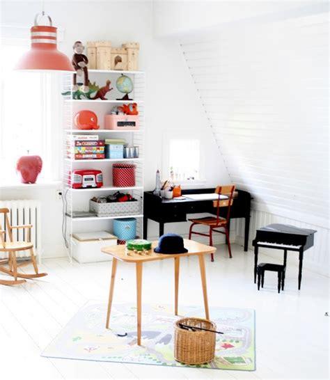 space decor desk space decor