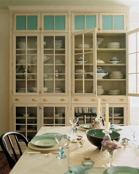 cottage inglesi interni 17 migliori idee su interni di cottage inglesi su