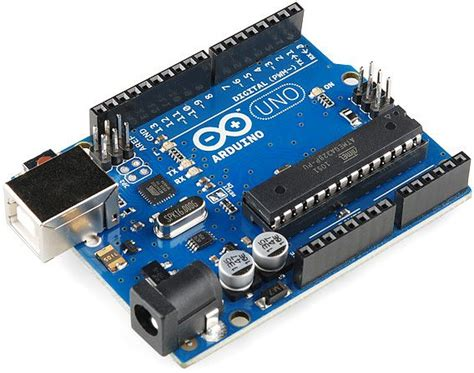 Arduino Duemlanove arduino uno r3 price review and buy in dubai abu dhabi and rest of united arab emirates