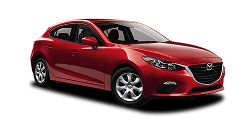 mazda small car price top 5 small cars caradvice