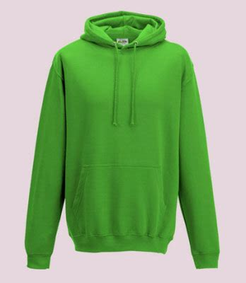 design your own logo hoodie lime green create your own hoody