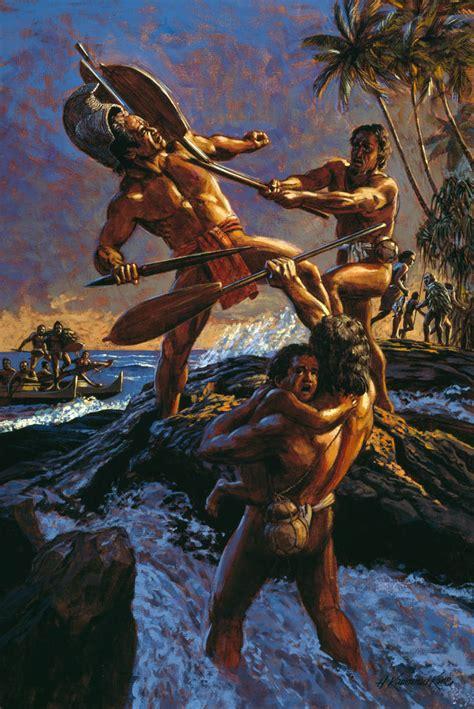 The Splintered Gods incident of the splintered paddle h11 herb