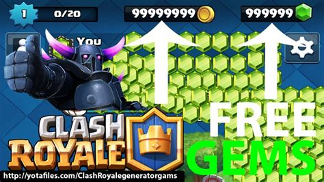 tutorial hack clash royale clash royale hack 100 working android ios 2016