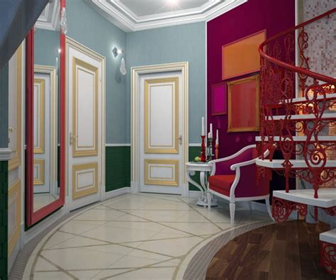 woodwork designs for in apartment woodwork designs for in apartment widaus home design