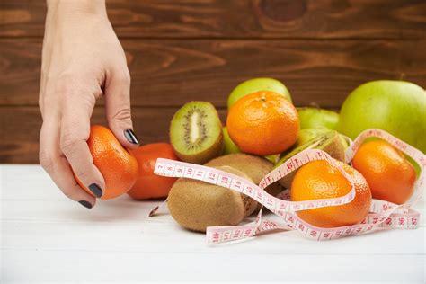 weight loss nutribullet 12 nutribullet breakfast recipes for healthy weight loss