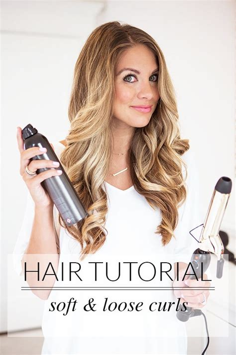 wand for long thick hard to curl hair how to get big curls the teacher diva b e a u t y n