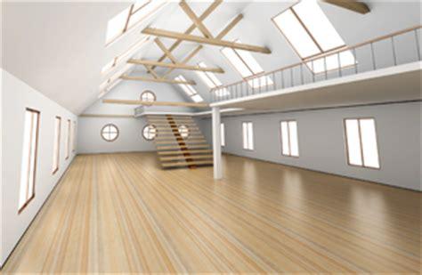 Garage Bedroom Conversion loft conversion ideas loft conversion london loft