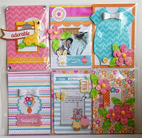 doodlebug design inc doodlebug design inc chevron project spread by
