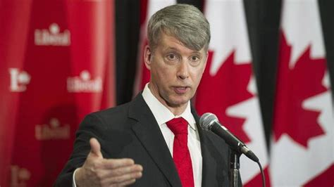 Canada Cabinet Committees by Trudeau Promotes Former General Andrew Leslie To Forge