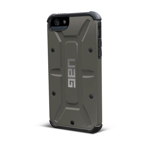 Uag Iphone Se 5s 5 Composite 3 armor gear composite for iphone 5 5s se iph5