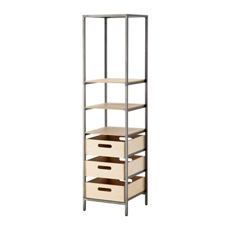 veber 214 d shelf unit ikea