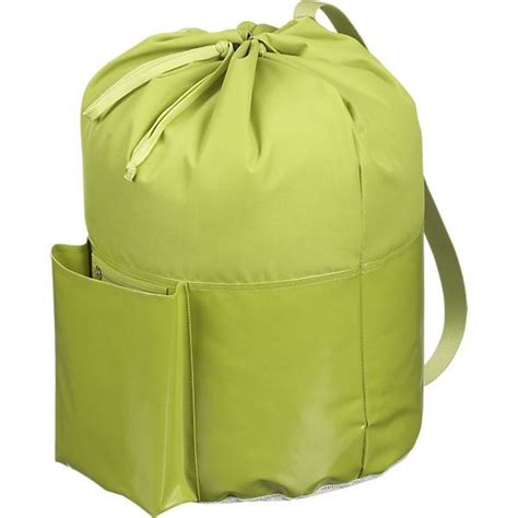 laundry bag china durable laundry bag china durable laundry bag