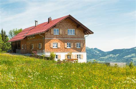 ferienhaus alpen mieten alpen chalet hageberg mieten sie f 252 r ihren urlaub ein 4