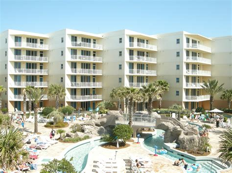 Best Decorated Homes Waterscape Condo B304 Okaloosa Island Florida Direct