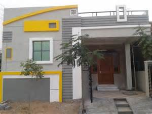 independent houses for sale in beeramguda hyd 33 33 333