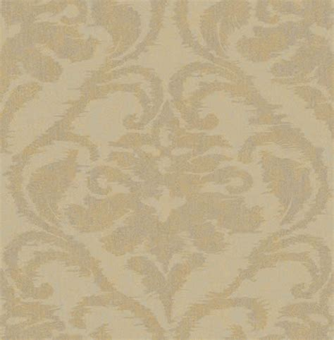 faux wallpaper painting damasco faux painted damask wallpaper fax 38914