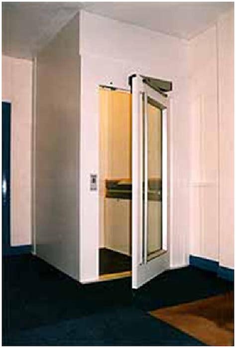 powered door solutions astbury cctv access