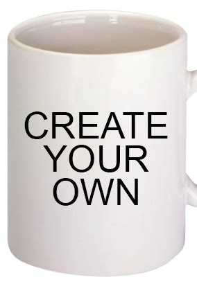 design own mug online create personalized colored mugs online make a mug