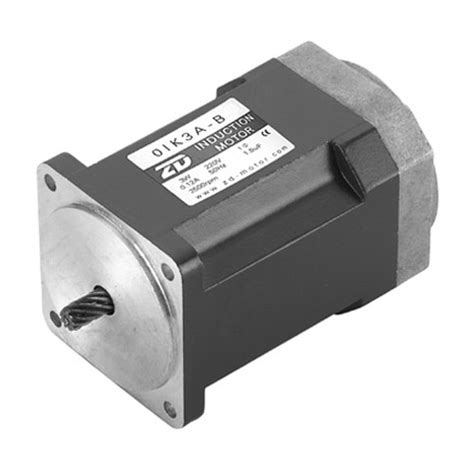 induction motor zd 42mm motor from china manufacturer zd leader transmission equipment co ltd