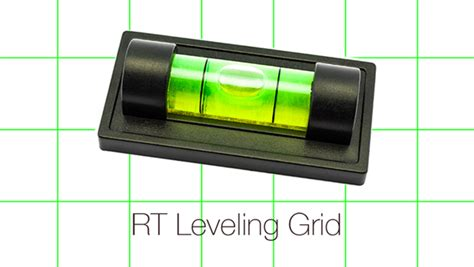 final cut pro grid leveling grid ripple training