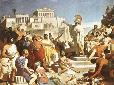 fundamental flaw in western society – re. greece europe