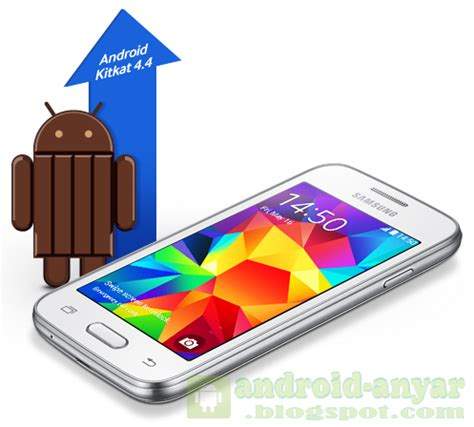 Hp Samsung Android Kitkat Terbaru harga spesifikasi lengkap samsung galaxy v sm g313hz