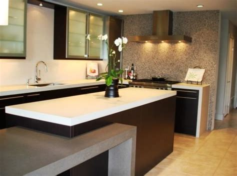 modern kitchen wall cabinets 28 kitchen cabinet ideas with glass doors for a sparkling