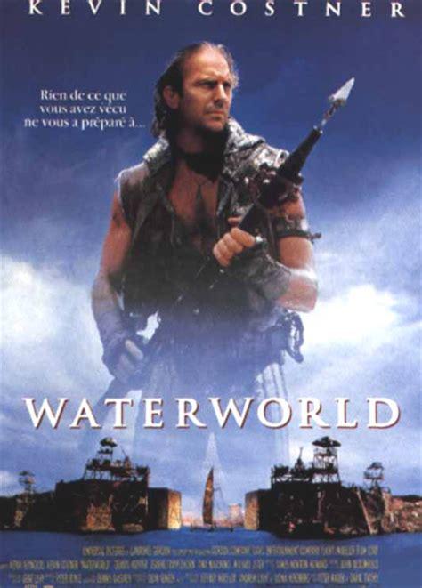 film gratis waterworld waterworld 1995 in hindi watch full movie online