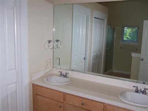 bathroom mirrors portland oregon bathroom mirrors portland oregon 28 images bathroom