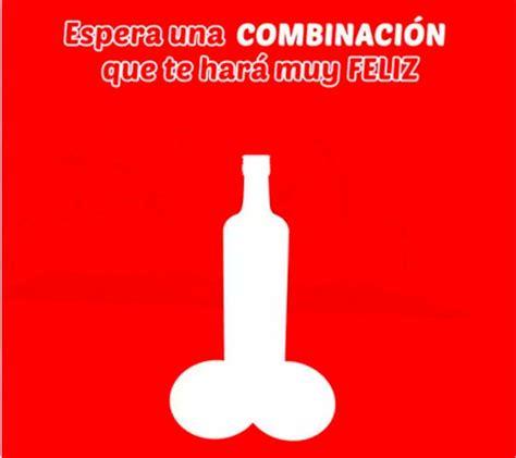 imágenes doble sentido imperdible falsa p 225 gina de facebook public 243 una sugerente publicidad