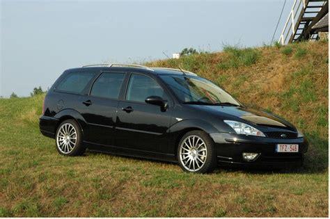 ford focus kombi 2003 felgen ford focus sport tdci 1 8 l duratorq tdci 74 kw 100 ps