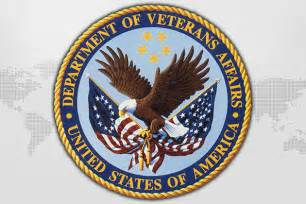 Veterans Affairs Zimmerman Confirmed As Of South Dakota Veteran Affairs
