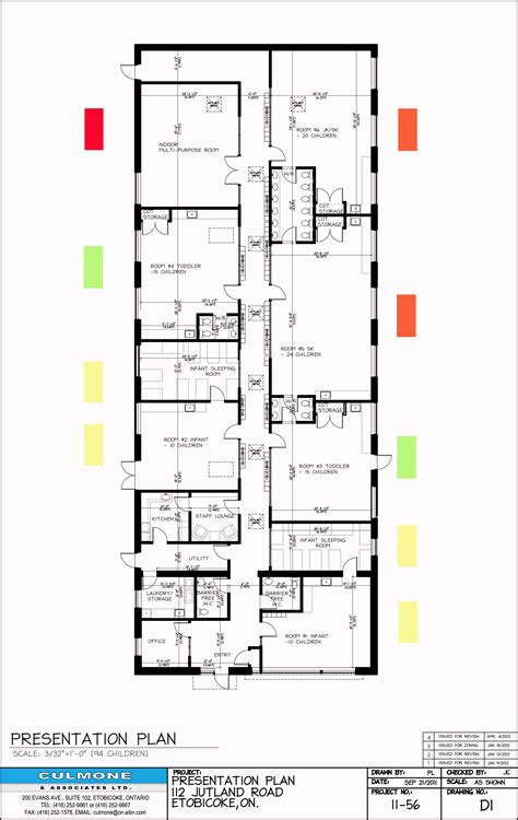 daycare floor plan design daycare center floor plans 2017 2018 best cars reviews