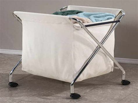 laundry basket in bathtub modern laundry basket bath sierra laundry keep your