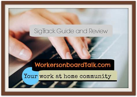 16 best images about work at home discussion reviews on