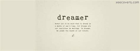 dreamer fb cover photo xee fb covers