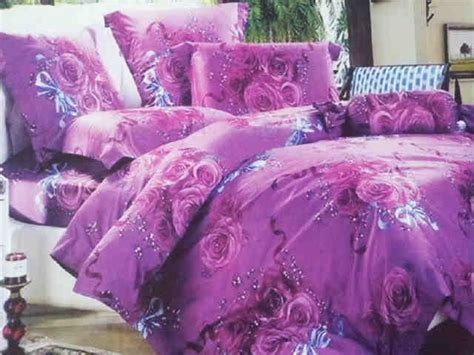 Sprei Plus Bedcover My bed cover boutique plus plus mymombedcover