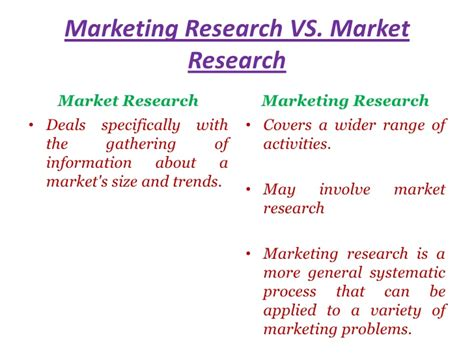 Mba 562 Marketing Research Methods customer s prefrences for multiplexes in lucknow
