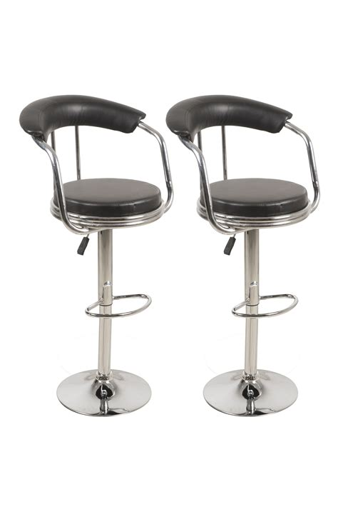bar stool buy bar stool buy revolving bar stool buy 1 get 1 free