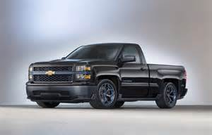 2016 chevrolet silverado lifted announced