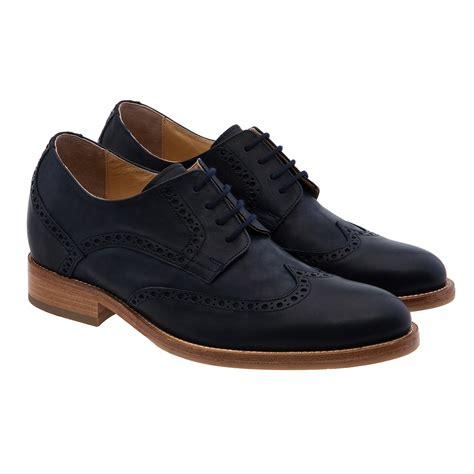 Handmade Shoes In Italy - handmade shoes italy style guru fashion glitz