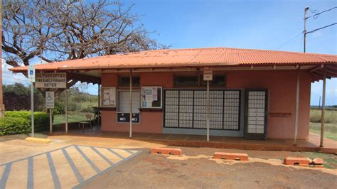 Post Office Locations by Post Offices In Kauai Kauai Surf Company