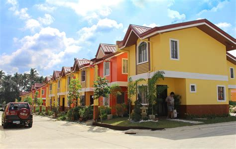 rcd housing rcd land inc affordable house and lot for sale in