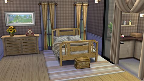 bedroom conversion hewnsman bedroom conversion by josie teh sims