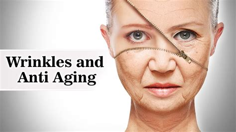 Best Anti Aging by Best Anti Aging Products In India Top 5 Anti Wrinkle