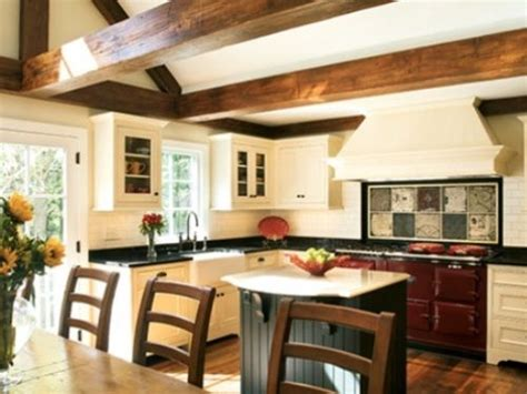 small kitchen extensions ideas small kitchen and dining areas amazing kitchen extension