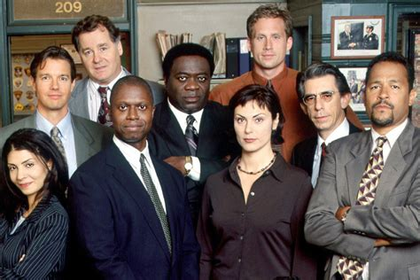 filme schauen homicide life on the street today in tv history homicide made a post super bowl