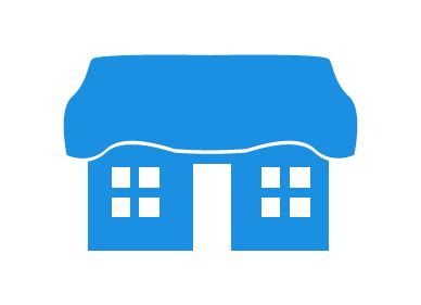 adrian flux house insurance house insurance cheap home insurance deals from adrian flux