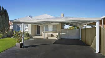 Attached Carports carport design guide metal carports garage amp carport kits carport